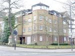 Thumbnail to rent in Park Hill Road, Croydon