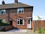 Thumbnail for sale in Saxby Road, Melton Mowbray