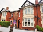 Thumbnail for sale in Greenway Road, Taunton