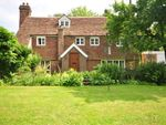 Thumbnail to rent in Crouch Lane, Borough Green, Sevenoaks