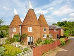 Thumbnail for sale in Laddingford, Maidstone