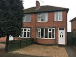 Thumbnail to rent in Henley Crescent, Leicester