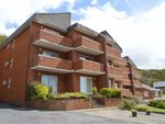 Thumbnail to rent in Fairhaven Court, Rotherslade, Swansea