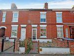 Thumbnail to rent in Caernarvon Road, Norwich, Norfolk