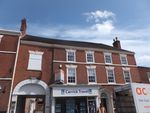 Thumbnail to rent in 19 High Street, Pershore, Worcestershire