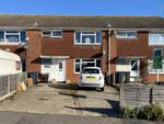 Thumbnail for sale in Avon Close, Sompting, West Sussex