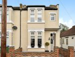 Thumbnail for sale in Blanmerle Road, London
