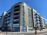 Thumbnail to rent in Valley House, 445 Woolwich Road, Charlton