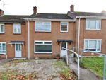 Thumbnail to rent in Caesar Crescent, Caerleon, Newport