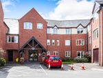 Thumbnail for sale in Montgomery Court, Coventry Road, Warwick
