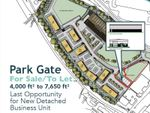 Thumbnail for sale in Plot G, Stonehouse Park, Stonehouse