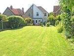 Thumbnail to rent in Lane End Road, Bembridge, Isle Of Wight