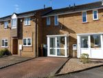 Thumbnail for sale in Kingsdown Road, Lincoln