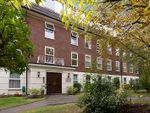 Thumbnail for sale in Windmill Hill, Enfield