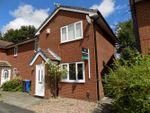 Thumbnail for sale in Dove Close, Birchwood, Warrington