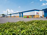 Thumbnail to rent in Unit Capital Business Park, Capital Point, Cardiff