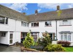 Thumbnail to rent in Ifield Drive, Crawley