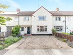 Thumbnail for sale in Eldred Avenue, Colchester