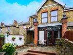Thumbnail to rent in Thornton Avenue, Streatham Hill