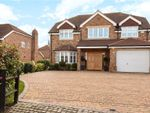 Thumbnail for sale in Park View Drive South, Charvil, Reading