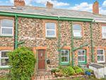 Thumbnail to rent in Carwinion Road, Mawnan Smith, Falmouth