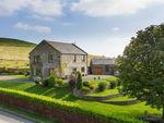 Thumbnail for sale in Churn Clough Reservoir, Clitheroe, Lancashire