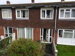 Thumbnail to rent in Ystwyth Close, Penparcau, Aberystwyth