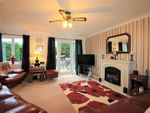 Thumbnail for sale in Stratford Road, Hereford