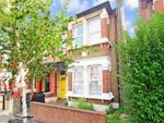 Thumbnail for sale in Burges Road, East Ham, London