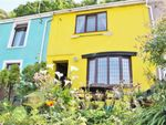 Thumbnail for sale in Clifton Terrace, Mumbles, Swansea