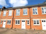 Thumbnail to rent in Beningfield Drive, London Colney, St. Albans, Hertfordshire