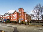 Thumbnail to rent in Beechwood House, 9-11 Ladybarn Lane, Fallowfield, Manchester
