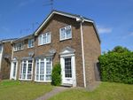 Thumbnail to rent in Wilton Terrace, London Road, Sittingbourne, Kent.