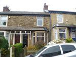 Thumbnail for sale in Ramsgreave Road, Ramsgreave, Blackburn, Lancashire