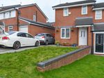 Thumbnail to rent in Russet Close, St. Helens