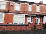 Thumbnail for sale in Brightman Street, Abbey Hey, Manchester