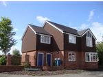 Thumbnail to rent in The Maples, Penkvale Road, Stafford