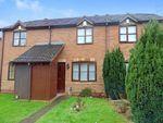 Thumbnail to rent in Heron Drive, Lenton, Nottingham