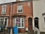 Thumbnail to rent in Minnies Grove, Hull
