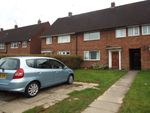Thumbnail to rent in Templars Field, Canley