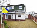 Thumbnail for sale in Rawcliffe Road, St. Michaels, Preston