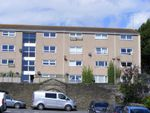 Thumbnail to rent in Salamanca Street, Torpoint