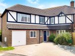 Thumbnail for sale in Carina Drive, The Dell, Angmering, West Sussex