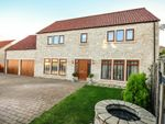 Thumbnail to rent in Low Farm Court, Womersley, Doncaster