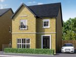 Thumbnail to rent in Site 15 Towerview Meadow, Cloughey