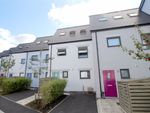 Thumbnail to rent in Solar Crescent, Roborough, Plymouth