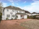 Thumbnail for sale in Sweetcroft Lane, Hillingdon, Uxbridge