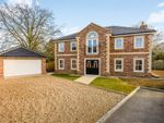 Thumbnail for sale in Chestnut Drive, Attleborough