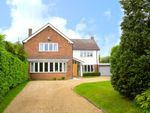 Thumbnail for sale in Station Road, Felsted, Dunmow