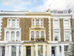Thumbnail to rent in Bonchurch Road, London, London